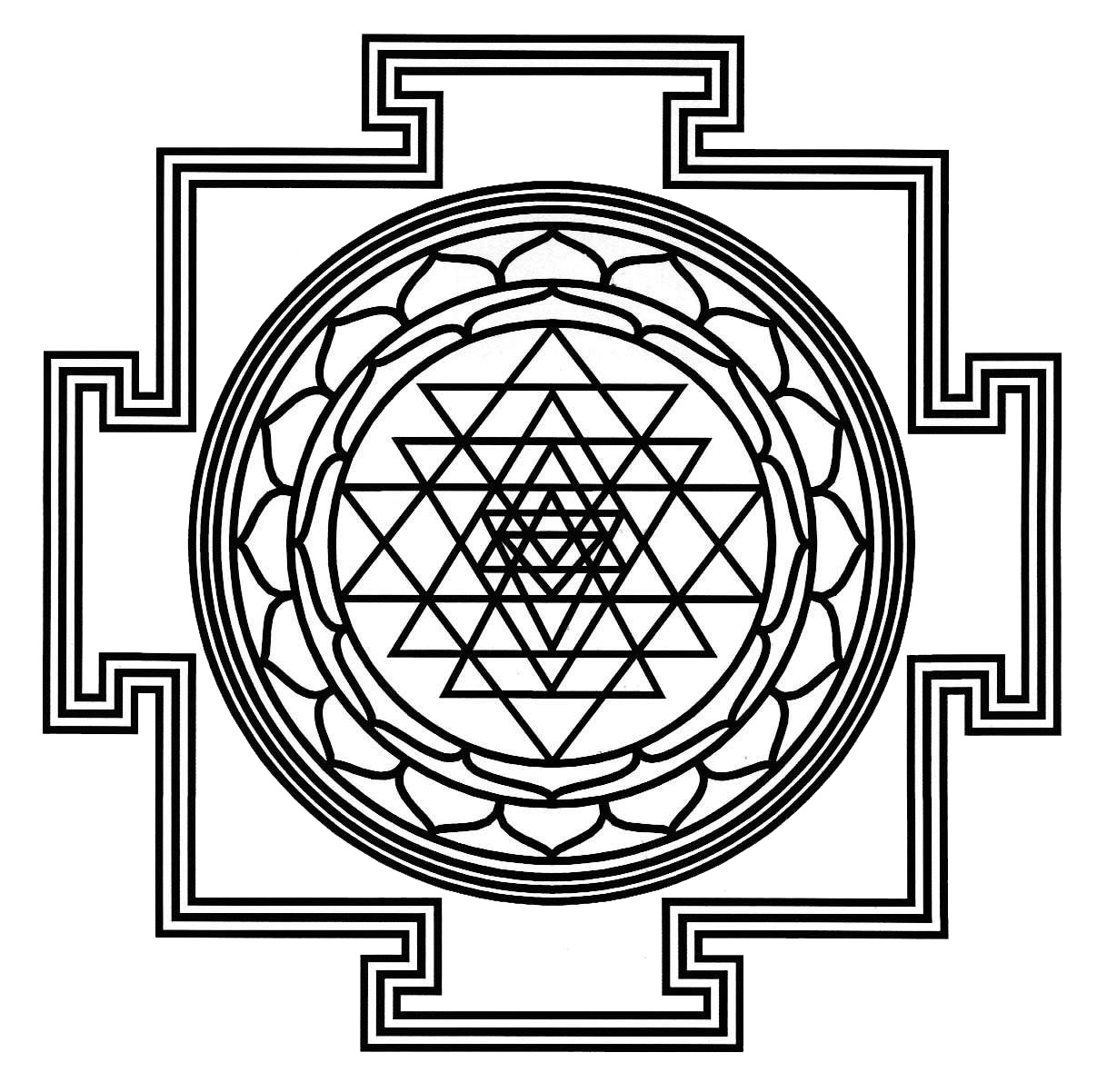 3d Cross Pendant Wallpaper Hatha Yoga Tantra Yoga Meditation Music