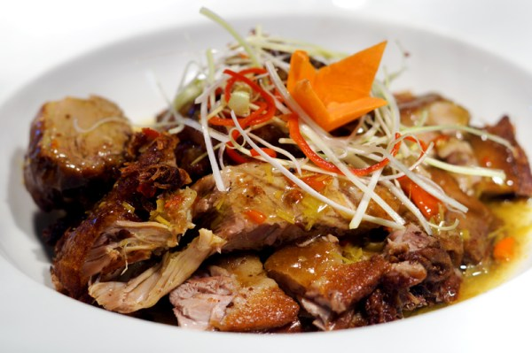 Image result for Indonesian food in Singapore
