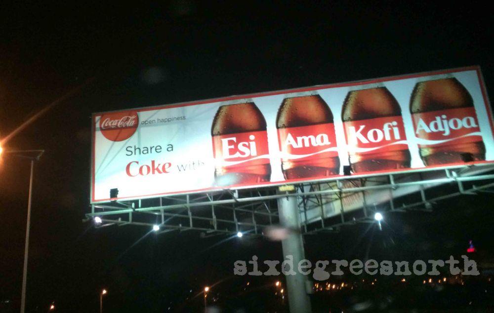 coke-ad.jpg (3052×1936)