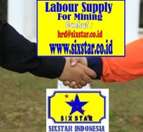 labour Supply Tambang