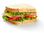 Tank_Abbott_sandwich