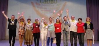 «Орлёнок» провёл второй фестиваль детской прессы