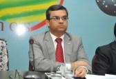 Lei Anticorrupção: A responsabilização da pessoa jurídica