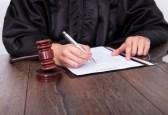 Juiz não aplica nova lei reverte demissão de 100 fisioterapeutas