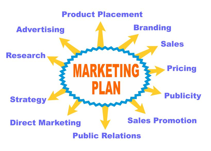 Inject Your Branding Ideas into a Successful Content Strategy sjc