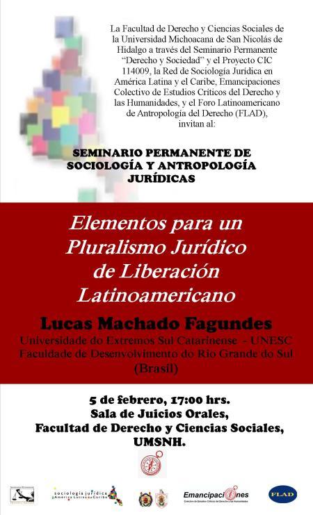 Xiii Congreso Metropolitano De Psicologia