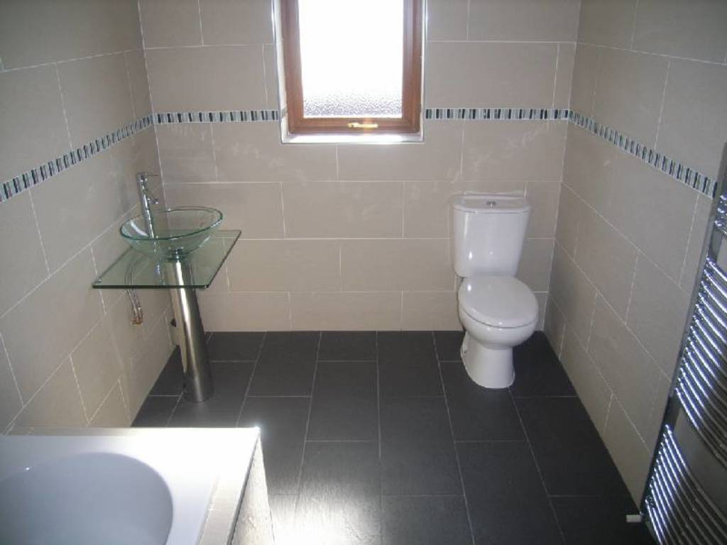 Bathroom Fitting Installing Design Wigan Tiling Whirlpools Walk In Showers Sound Systems Under Floor Heating