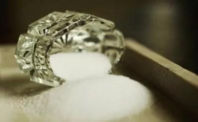 塩水洗浄の正しいやり方と効果!失敗や危険性はないの?