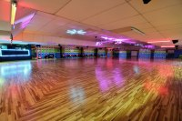 How Much Does A Roller Skating Rink Floor Cost - Carpet ...