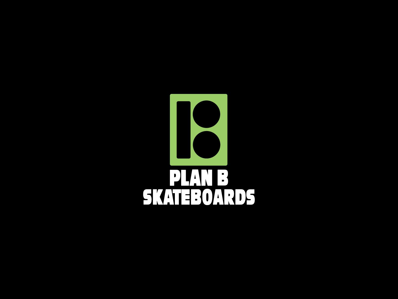 Girl Skateboards Wallpaper Skateboarding Logos Skateboarding Wallpapers Skateboard