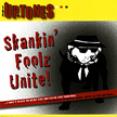 The Uptones – Skanking Foolz Unite – Reviewed for iTunes by Rob O' Connor