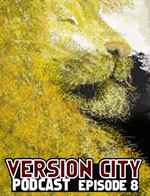 Version City Episode 8