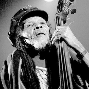 An Excellent Homage to the Bass Lines of Lloyd Brevett of The Skatalites
