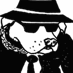 cropped-buster_ska_doggie_site_icon-150