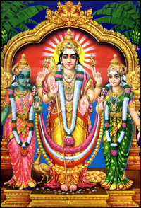3d Ayyappa Wallpapers High Resolution Vedic Mythology Skanda Muruga Lord Muruga