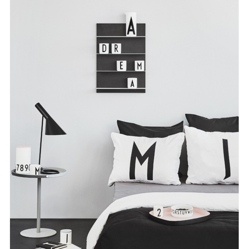 Buy Design Letters Pillowcase With Letters Online - letters online