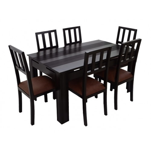 Sofa Price Lagos Buy Dining Table Online, Dining Tables In Lagos & Abuja
