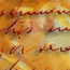 santa thank you letter