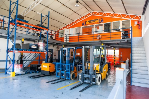 skembedjis-forklift-operator-training-cyprus-main-6
