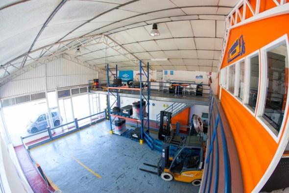 skembedjis-forklift-operator-training-cyprus-main-fisheye