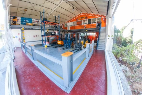 skembedjis-forklift-operator-training-cyprus-navigating (1)
