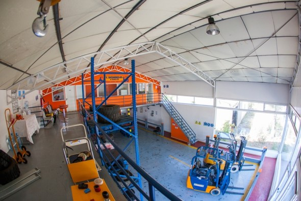 skembedjis-forklift-operator-training-cyprus-panoramic