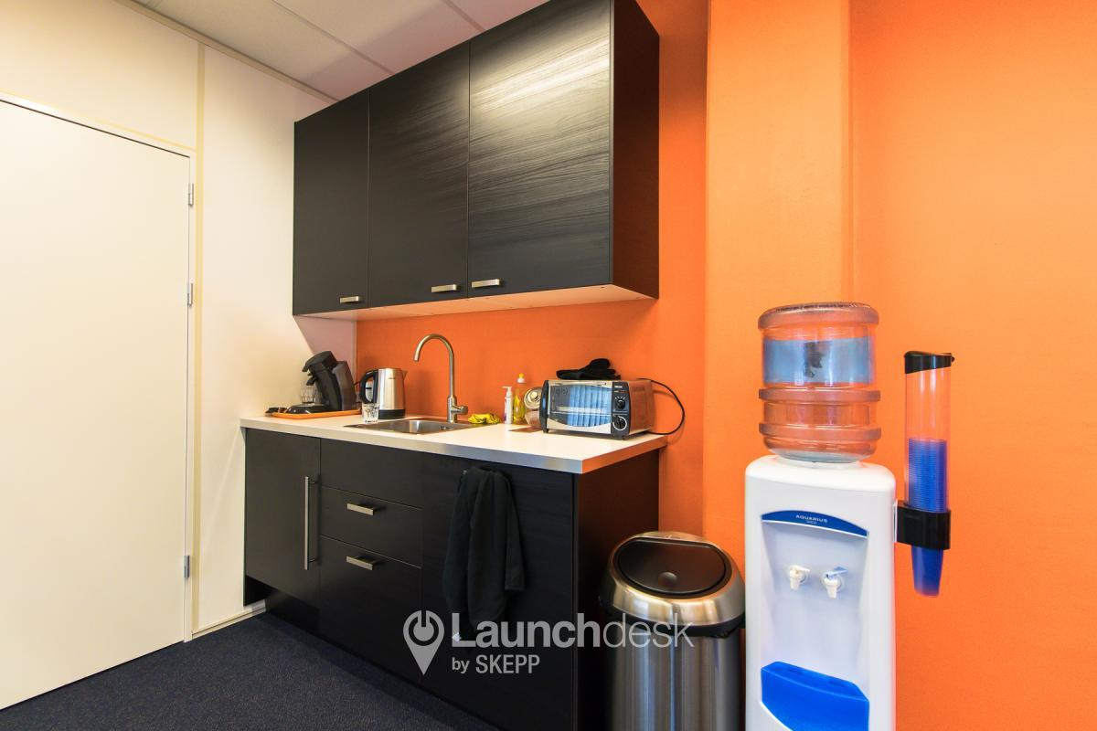 Goedkope Keukens In Almere Office Space Markerkant Mos Almere Stad Launchdesk