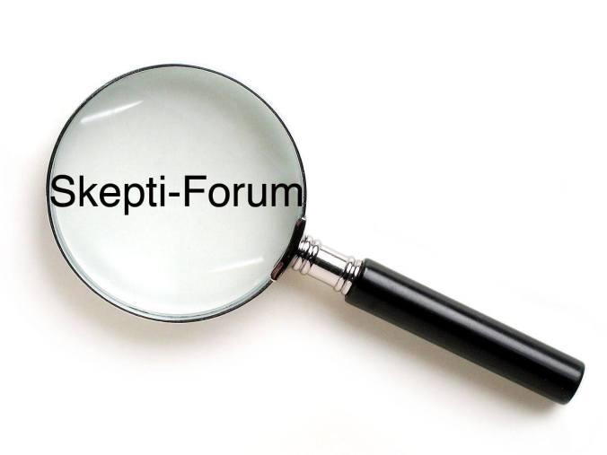 Skepti-Forum