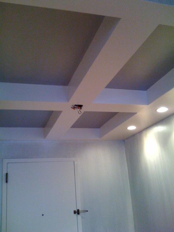 foyer-paint