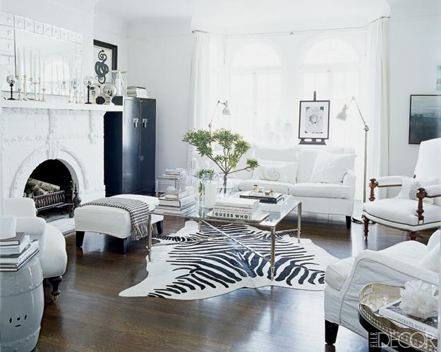 luxury-home-design-ED0709-TOTAH20-1-2
