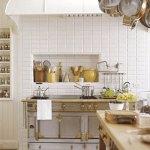 4-kitchen-otm-range-0408-xlg