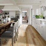 9-Kahrs--Kitchen-Design-Lg--gt_full_width_landscape