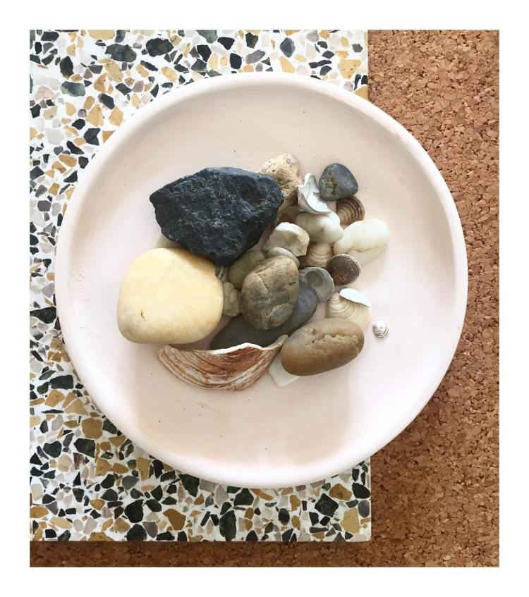Color palette for the new house naturals and neutrals andhellip