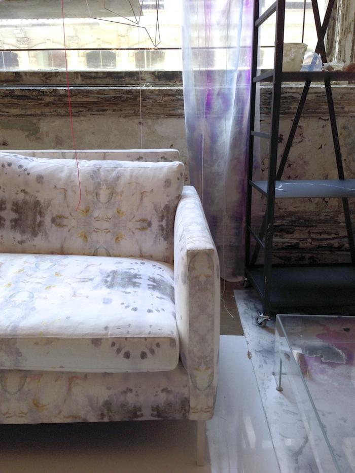 eskayel sofa