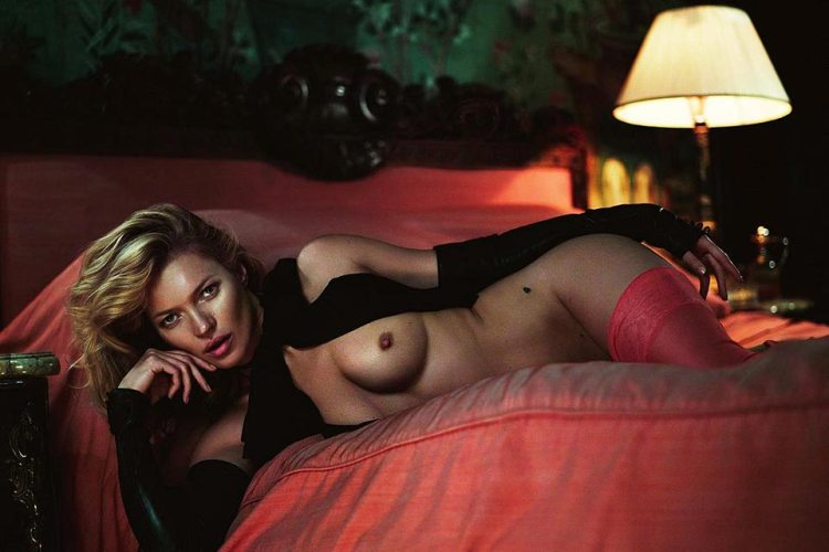kate-moss-mert-marcus-playboy-60th-anniversary-06