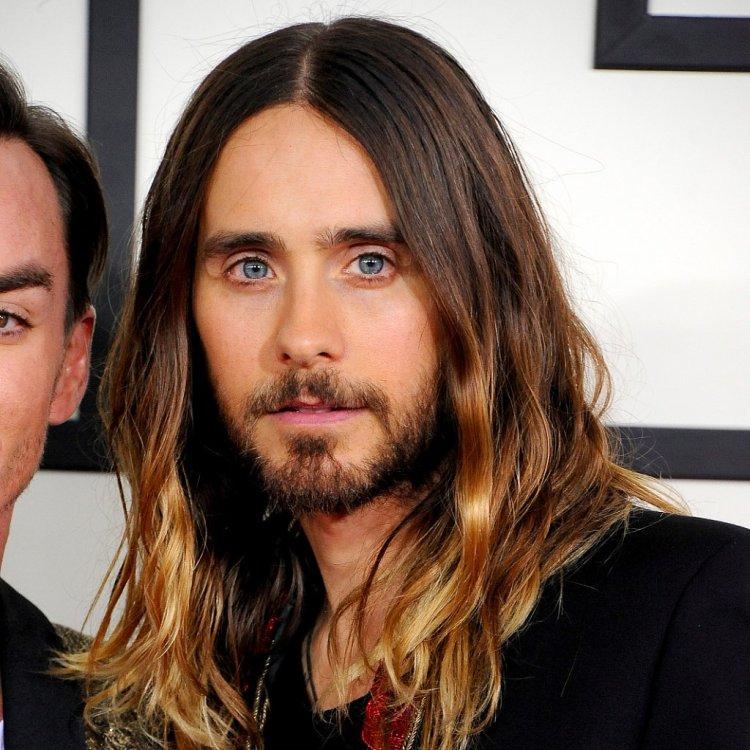 Jared-Leto-Hair-Makeup-Grammys-2014