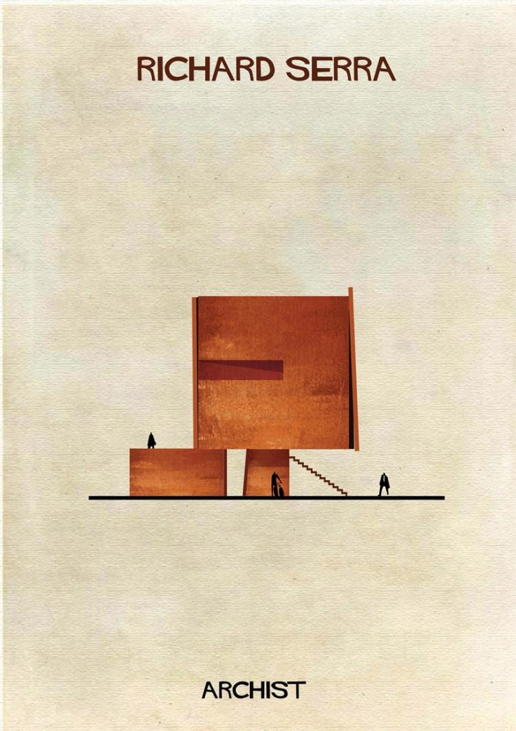 04_-Richard-Serra-01_905