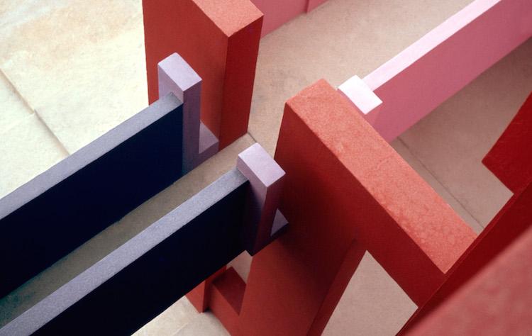 Muralla_Roja_Calpe_Spain_Ricardo_Bofill_Taller_Arquitectura_20