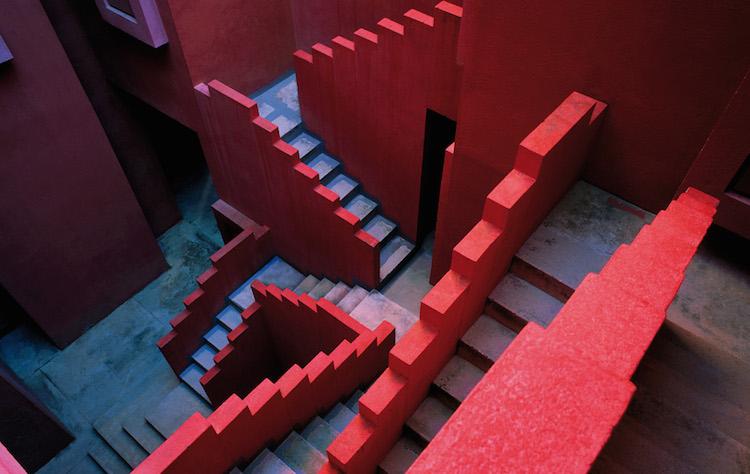Muralla_Roja_Calpe_Spain_Ricardo_Bofill_Taller_Arquitectura_23