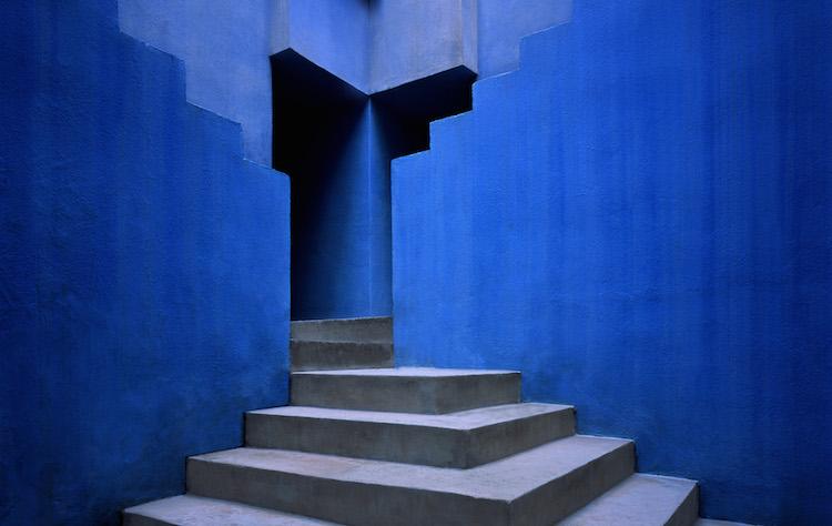 Muralla_Roja_Calpe_Spain_Ricardo_Bofill_Taller_Arquitectura_24