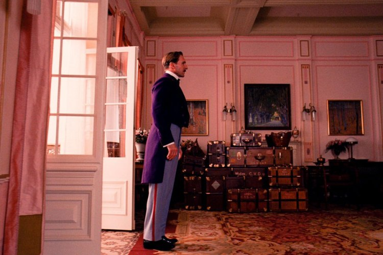 item9.rendition.slideshowWideHorizontal.grand-budapest-hotel-set-10-vintage-photocrom