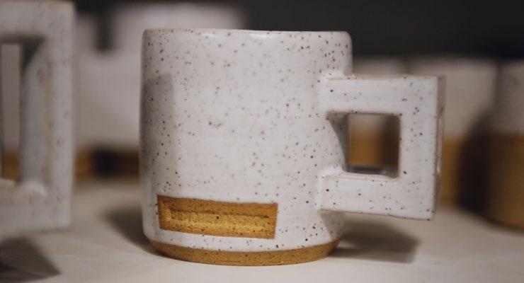 ben-medansky-cup