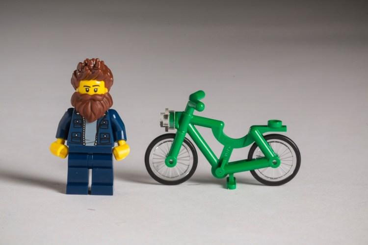Hipster Lego figuresLondonBy David Levene23/1/15