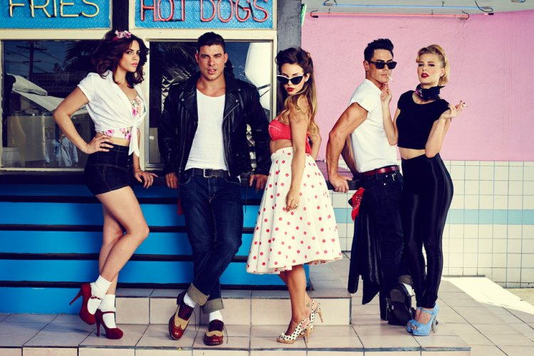 vanderpump-rules-season-3-pink-motel-30