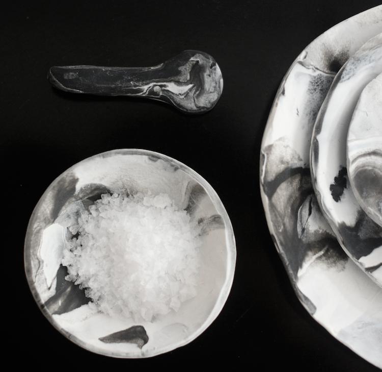 DIY-marble-(16)