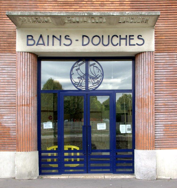 Sketch42 design hotel les bains paris for Les bains douches paris hotel