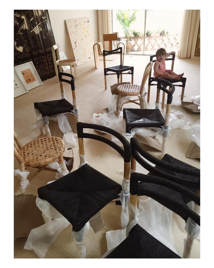 viktigt houseofchairs