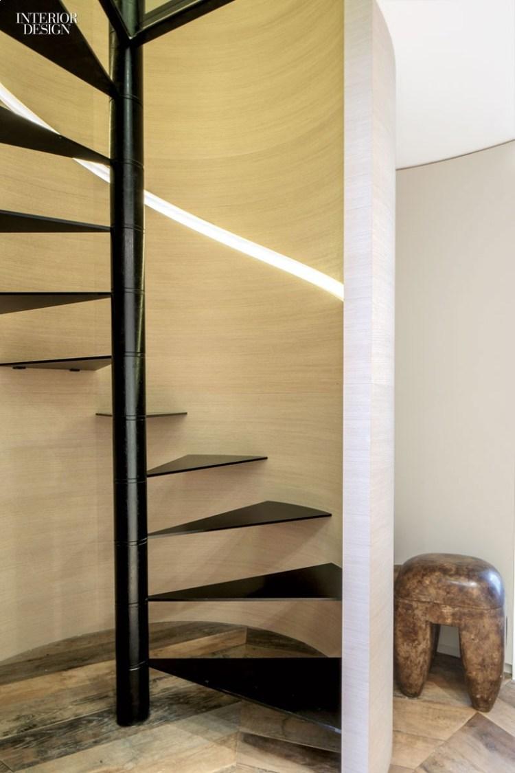 thumbs_38309-Paris-Apartment-Pierre-Yovanovitch-08-0614-1.jpg.770x0_q95