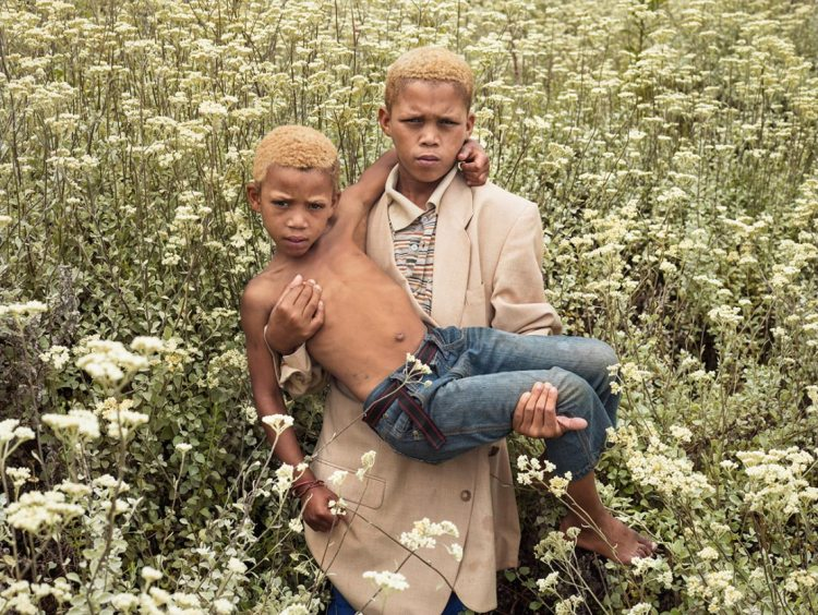 portrait-16-south-africa-2016