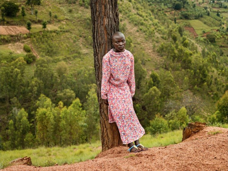 portrait-9-rwanda-2015